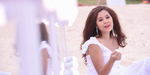 "van trang bi ep lay chong dai loan vi ""danh vong phu hoa"" - 4"