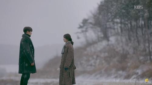 """""""Yêu không kiểm soát"""" tập 1: Suzy bị ngôi sao ném tiền vào mặt-4"""