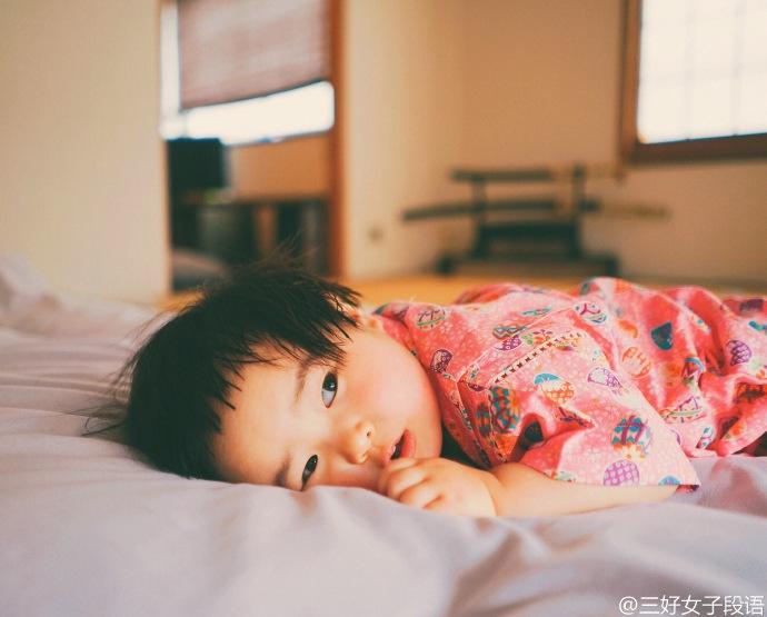 Những hình ảnh cực đáng yêu của bé gái 'thánh ăn'-10