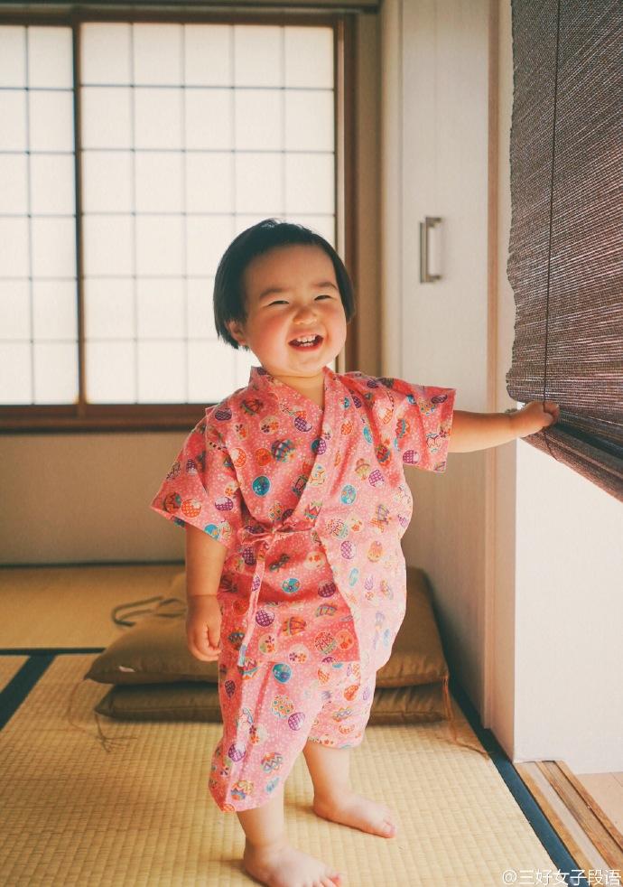Những hình ảnh cực đáng yêu của bé gái 'thánh ăn'-11