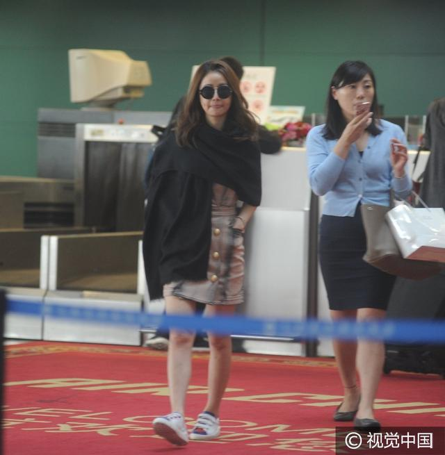 Fan khó hiểu khi Tô Hữu Bằng không tới đám cưới Lâm Tâm Như - Hoắc Kiến Hoa-1