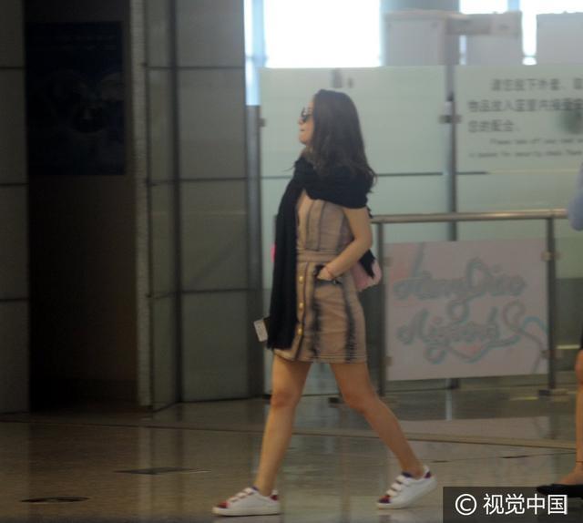 Fan khó hiểu khi Tô Hữu Bằng không tới đám cưới Lâm Tâm Như - Hoắc Kiến Hoa-3