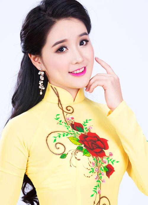 miss teen xuan mai va dam cuoi kin tieng cung chong dai gia - 4