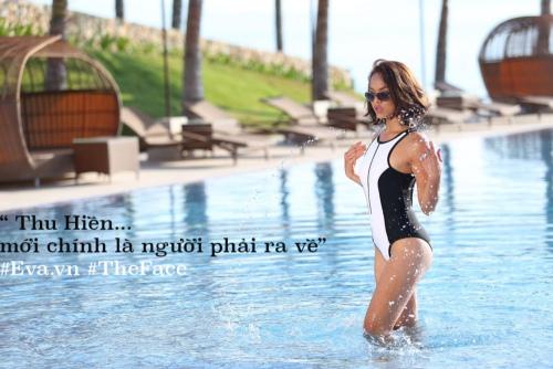the face tap 4: mai ngo soc va uc che vi lua chon cua lan khue - 4