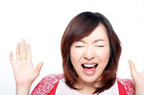 toi se khong lay chong neu phai song chung voi bo me chong - 1