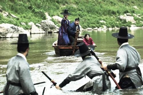 """""""em trai quoc dan"""" xu han tro thanh thien tai lua dao - 3"""