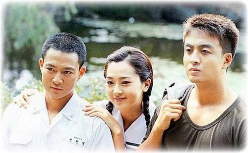 "sau scandal dung chat cam, hieu kieng ""moi tinh dau"" ngay cang gia nua - 5"