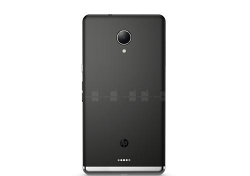dien thoai hp elite x3 co gia ngang smartphone cao cap - 4