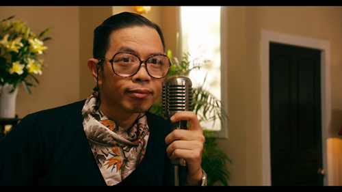 "thai hoa: ""toi khong hop voi xa hoa, hao nhoang!"" - 1"