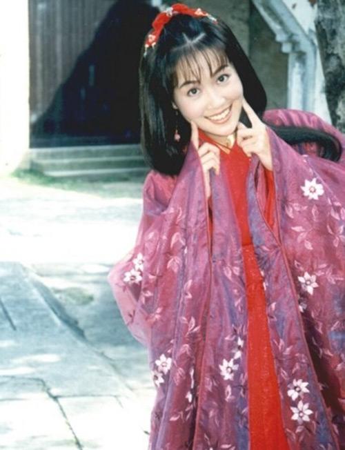 """""""chuc anh dai"""" luong tieu bang: u50 oan minh vi cuoc song - 4"""