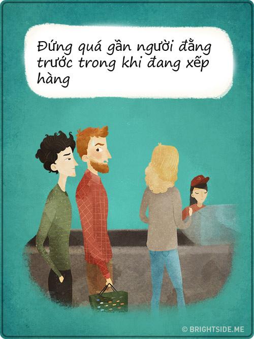 tranh xa 11 dieu nay neu ban khong muon bi nguoi khac 'ghet cay ghet dang' - 9