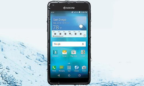 smartphone chong nuoc gia chua den 2 trieu dong - 2