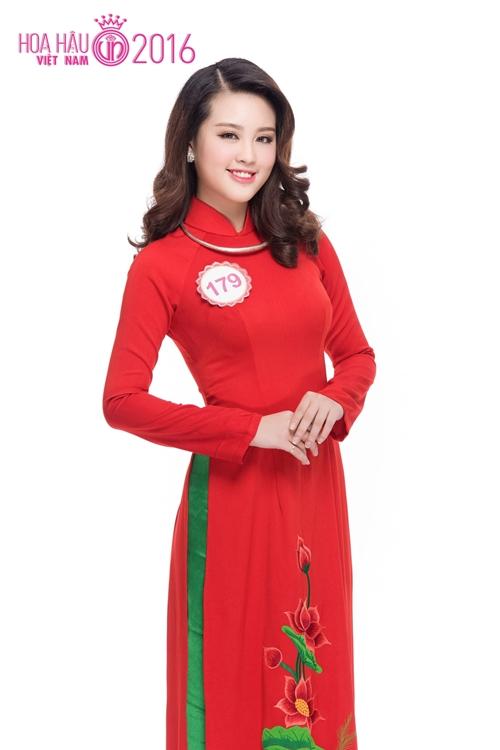day chinh la nguoi dep co vong 3 khung nhat hhvn 2016 - 15