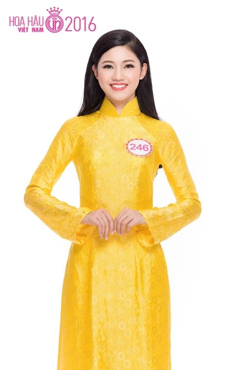 day chinh la nguoi dep co vong 3 khung nhat hhvn 2016 - 3