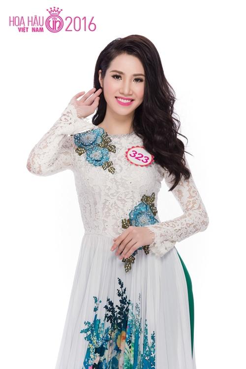 day chinh la nguoi dep co vong 3 khung nhat hhvn 2016 - 17