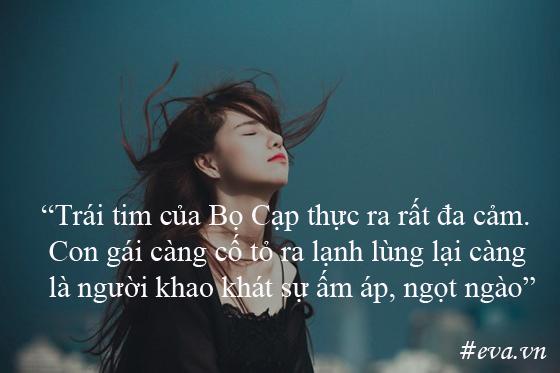 """5 kieu phu nu chua kip """"cua"""" da do - 2"""
