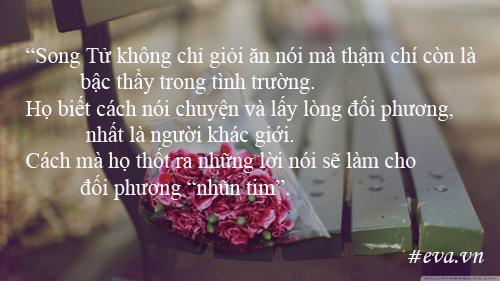 """5 kieu phu nu chua kip """"cua"""" da do - 4"""