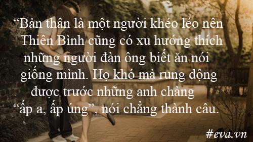 """5 kieu phu nu chua kip """"cua"""" da do - 3"""