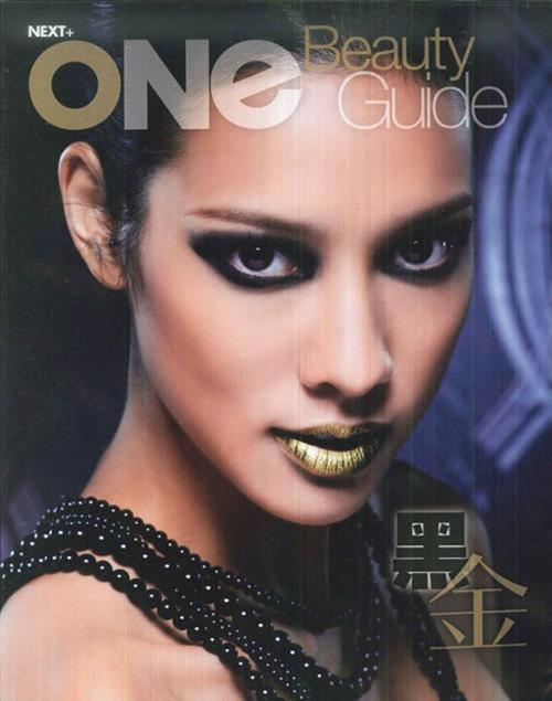 "the face: co gai dam ""bat"" pham huong dang hot nhat luc nay - 14"