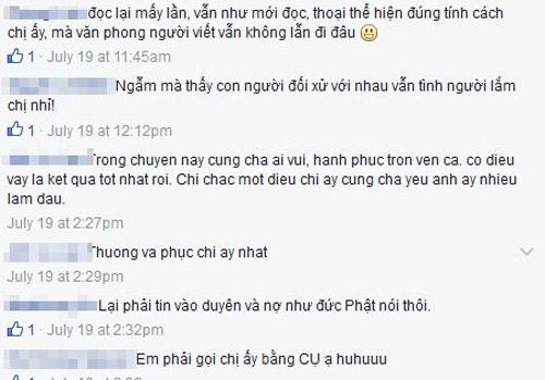 xon xao 'chieu' tri chong ngoai tinh 'khong chien ma thang' cua nguoi dan ba thong minh - 3