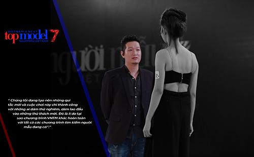 """nhung cau noi """"bat hu"""" cua bo tu giam khao next top 2016 - 4"""