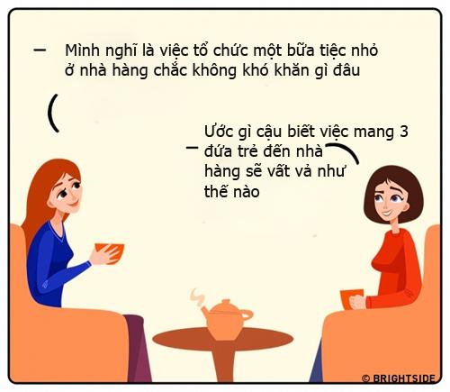 noi long cua cac ba me, du co noi cac ong chong cung kho ma hieu duoc... - 11