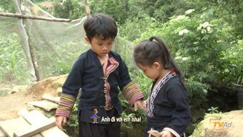 "tap 12 bo oi mua 3: ""nguoi hung kitty"" thanh duoc khoe man chong day long lanh - 15"
