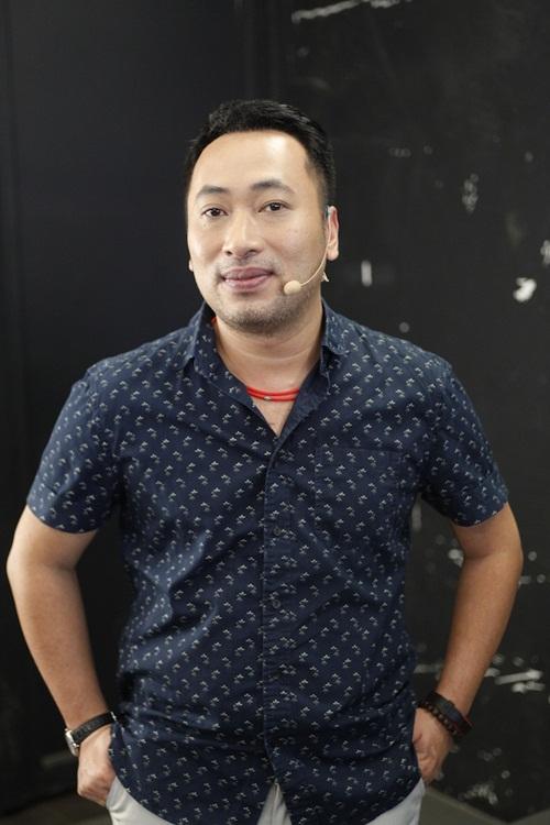 vietnam idol: thu minh dep quyen luc trong dem gala truc tiep - 6