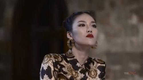 lan khue: nguoi yeu lon tuoi hon toi va co su nghiep on dinh - 2