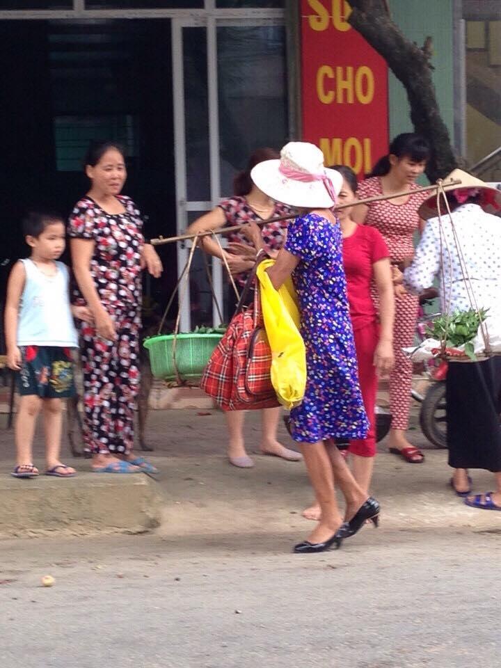 day chinh la ba ban rau thoi trang sanh dieu nhat vinh bac bo! - 1