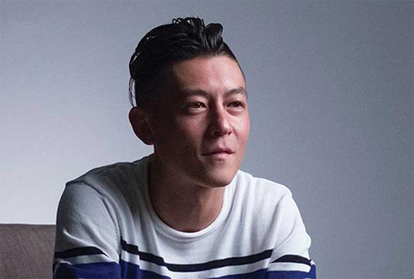 """tran quan hy bat ngo chui dong """"chan dai so 1 xu dai"""" tren trang ca nhan - 1"""