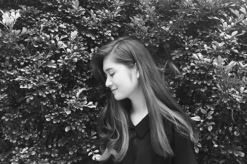 hoa hau viet nam 2016: vong eo 56cm gay xon xao cua nu sinh dh my thuat cong nghiep - 11