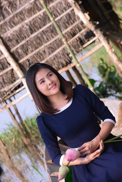"""danh vong phu hoa"": tinh cu nha phuong ban than kiem tien cho van trang - 12"