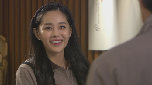 """co dau vang"" lee young ah va hanh trinh lam lai cuoc doi - 5"