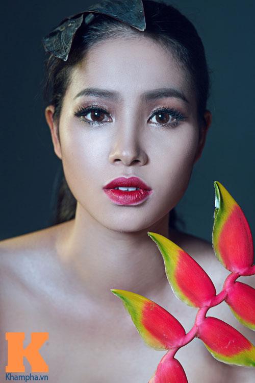 di tim ly do pham huong lot top 50 my nhan dep nhat the gioi - 3