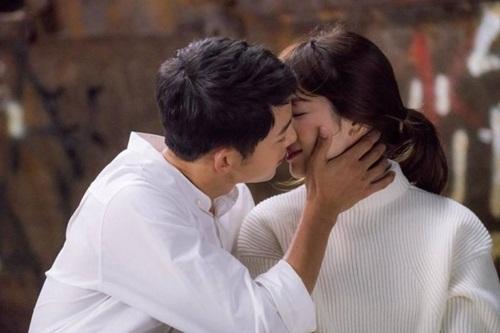 """neu thich """"chuyen tinh bac si"""", vay ban khong the bo qua 6 bo phim nay! - 12"""