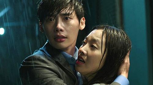"""neu thich """"chuyen tinh bac si"""", vay ban khong the bo qua 6 bo phim nay! - 4"""