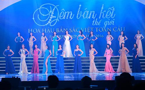 "ngo phuong lan ""vac"" bung bau di cham thi nhan sac - 20"