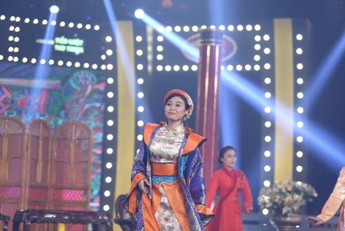 """dau truong tieu lam: chuyen tran thanh - hari won hen ho bi thi sinh """"da deu"""" - 8"""