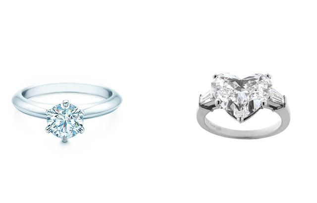 Wedding Ring Hotline 35 Elegant lam tam nhu deo