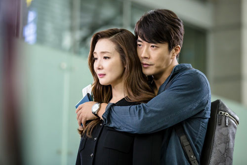 "kich ban ""nang giau - chang ngheo"" dang duoc lang phim han ""sung ai""? - 3"