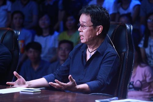 bi phuong uyen bat be, giam khao duc huy het duong noi lai - 5