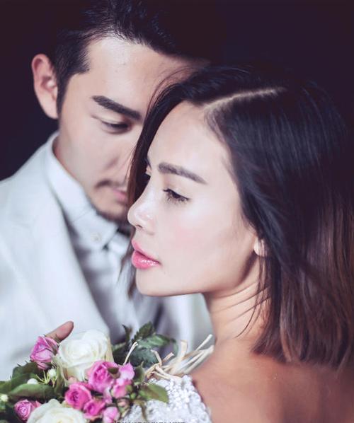 """7 điều cấm được """"buôn"""" về cuộc sống vợ chồng-3"""