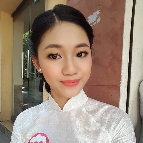 hoa hau viet nam 2016: thi sinh sieu vong ba va chieu cao khung nhat la ai? - 11