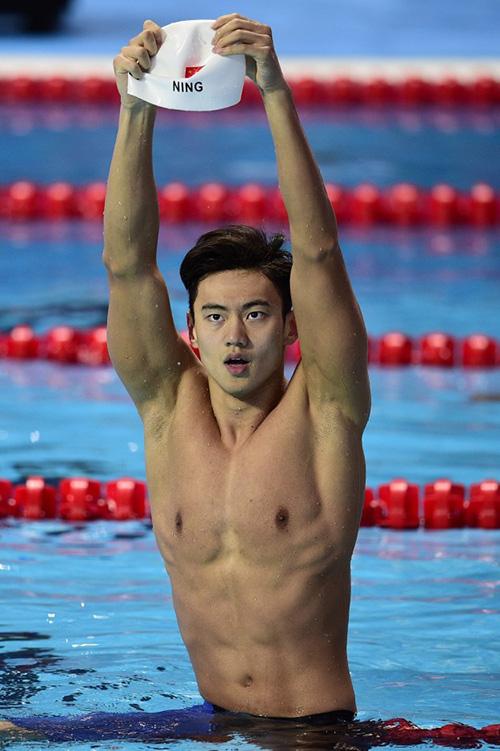 phat sot voi body dep mien che cua kinh ngu sang gia nhat olympic rio - 1