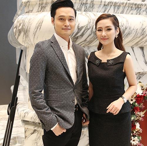 """Sau bao năm, Quang Vinh vẫn trẻ trung như """"hoàng tử sơn ca""""-3"""