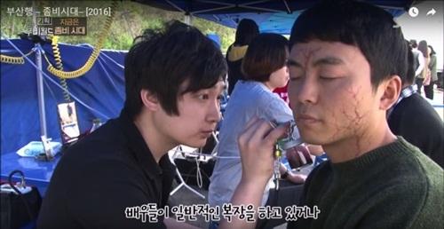 """Vì sao phim mới của mỹ nam """"Tiệm cà phê hoàng tử"""" ám ảnh cả Hàn Quốc?-3"""