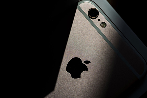 bloomberg: iphone 7 se co nut home cam ung luc - 1