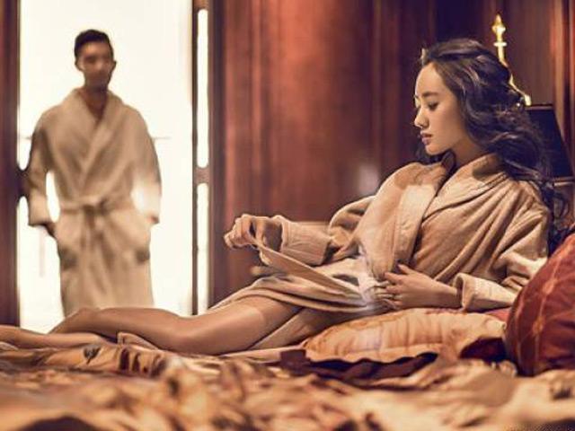 """tuyet chieu de chong khong the tu choi loi moi goi """"chuyen ay"""" - 3"""