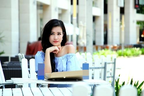 """dong nhi hua hen """"quay tung"""" san khau vietnam idol toi nay! - 3"""